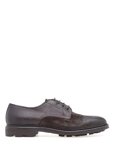 Casual Ayakkabı-Doucal's